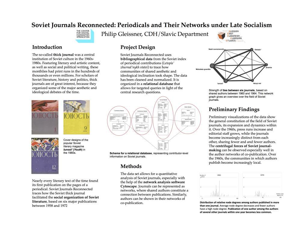 cdh_poster-pdf-copy